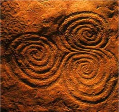 newgrange-ireland-celtic-mythology.jpg