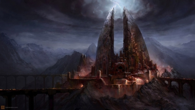 Dungeons-And-Dragons-Concept-Art-8-Wallpaper-Background-Hd-1024x583.jpg