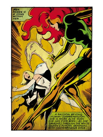 marvel-comics-retro-x-men-comic-panel-phoenix-emma-frost-fighting-aged.jpg