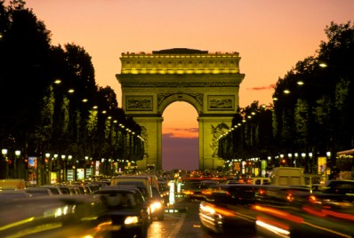 France20-20Paris20-20Champs20Elysees.358936291.jpg