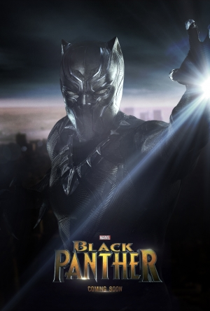 Black-Panther-film2.jpg