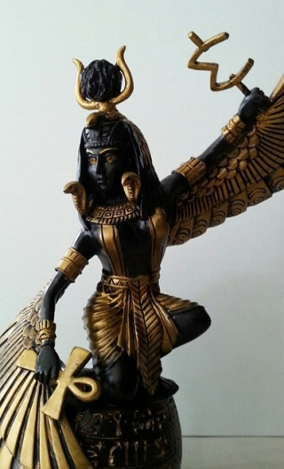 Isis-statue-cascading-wings-PT-11810-A.jpg