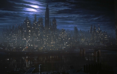 batman-1989-gotham-city-skyline-1024x654.jpg