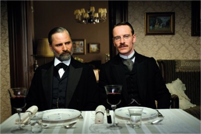 a-dangerous-method-2.jpg