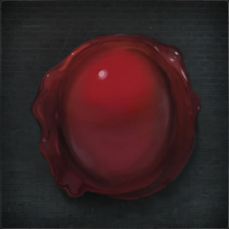 Red_Blood_Gem.png