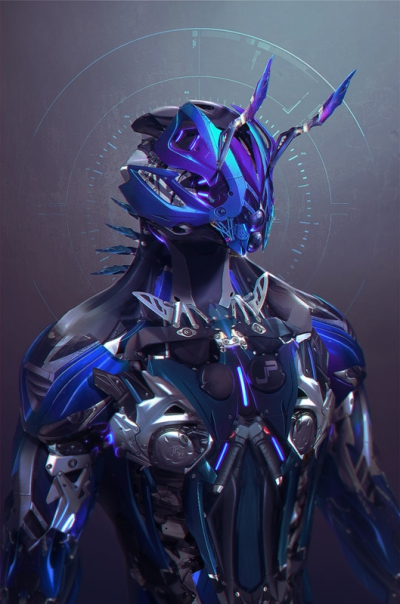 dg-digitalart-may2016-cyborg-Bugbot.jpg
