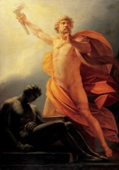 Heinrich_fueger_1817_prometheus_brings_fire_to_mankind.jpg
