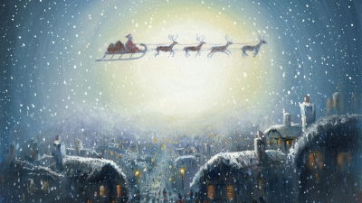 moon-light-scene-with-santa-in-his-sleigh.jpg
