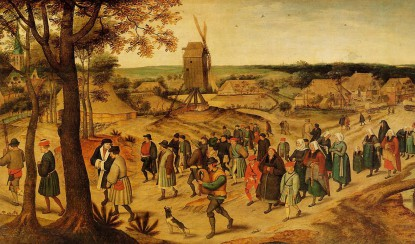 Pieter-Bruegel-The-Younger-The-Wedding-Procession.JPG