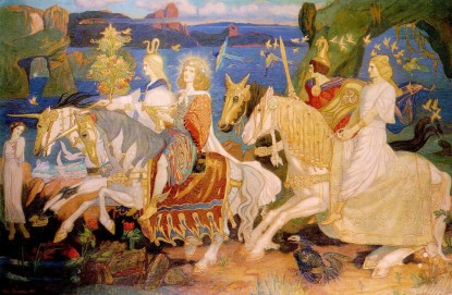 1 john_duncan_019_the_riders_of_the_sidhe_1911 crop. little color adjust.jpg
