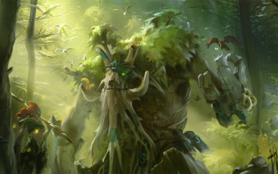 spears_dota_2_enchantress_ents_treant_protector_1440x900_35949.jpg