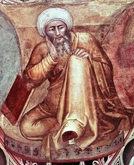 averroes-4-sized.jpg