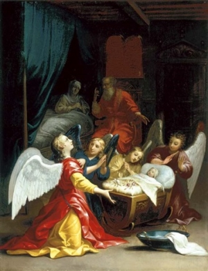 jacques-stella-the-birth-of-the-virgin-with-adoring-angels.jpg