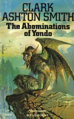 abominations-of-yondo-clark-ashton-smith.jpg