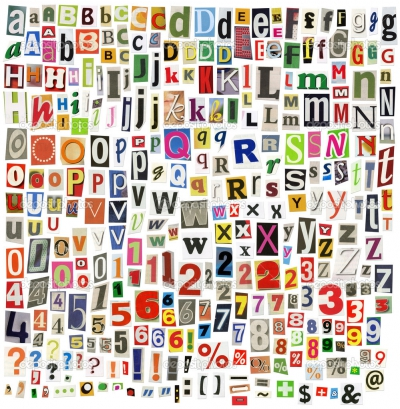 depositphotos_4374239-Newspaper-alphabet.jpg