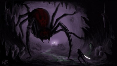 giant_spider_nest_by_victorelessar-d64w63u.jpg