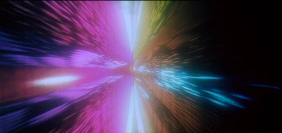 936full-2001-a-space-odyssey-screenshot.jpg