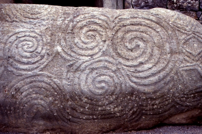 A - newgrange close up of stone.jpg
