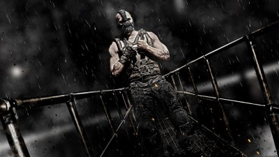 bane-dans-the-dark-knight-rises.jpg