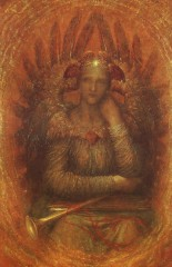 GEORGE-FREDERIC-WATTS-DWELLER-IN-THE-INNERMOST.jpg