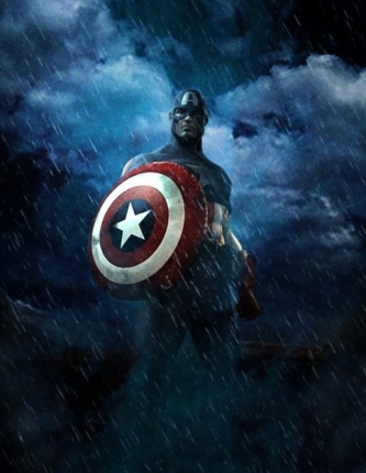 captain_america_poster_by_hobo95-d1qvobl.png (3).jpg