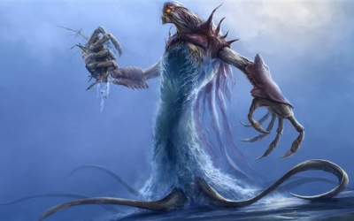 Monster-water-tentacles-claws-art-picture_m.jpg