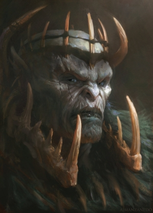 orc_king_by_manzanedo-dax4vgc.jpg