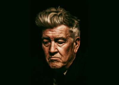 david_lynch1-620x446.png