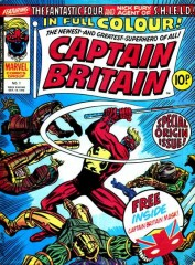 361637-20687-127488-2-captain-britain_super.jpg