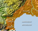 languedoc_roussillon.jpg