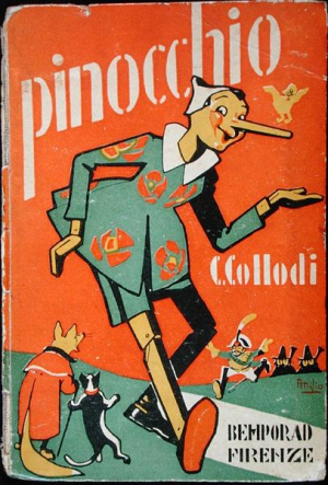 collodi-book.jpg
