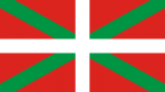 FlagoftheBasqueCountry.png