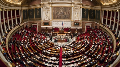 assemblee-nationale-hemicycle.jpg