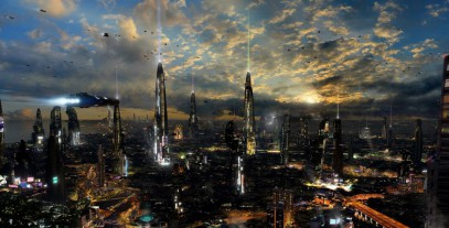 124845__futuristic-city-4-rich35211-scott-richard-sci-fi-planet-ships-towers-science-fiction-future_p.jpg