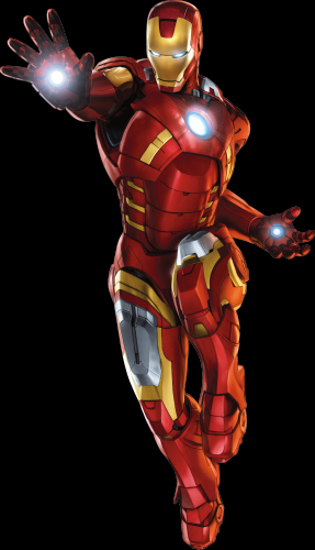 iron-man.png