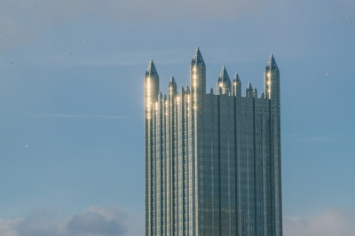 Top-of-PPG-Place-in-downtown-Pittsburgh-as-the-sun-sets-1(pp_w951_h634).jpg