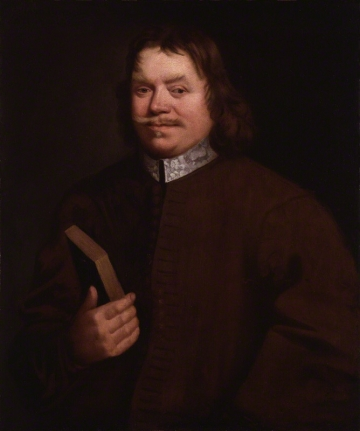 John_Bunyan_by_Thomas_Sadler_1684.jpg