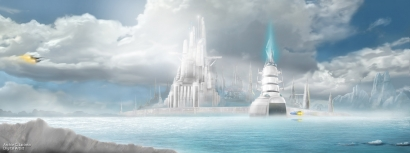 crystal_ice_city_by_archiejacinto-d3h1jnl.jpg