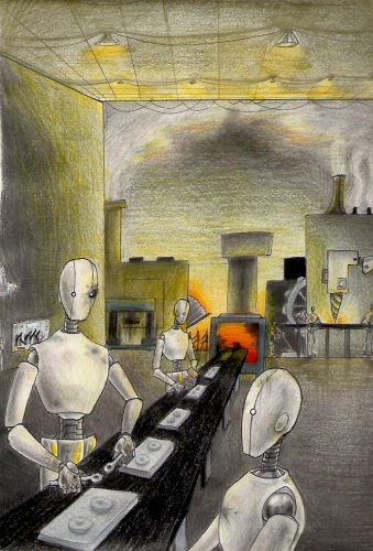 Robots_at_Work_by_Mistress_D.jpg