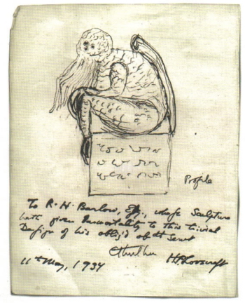 Cthulhu_sketch_by_Lovecraft.jpg