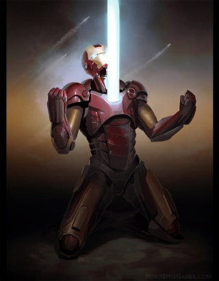 marvel-iron-man-fan-art.jpg