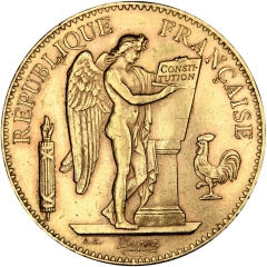30830_iiieme-republique-100-francs-genie-avers.jpg
