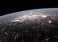 coruscant_from_space_small.jpg