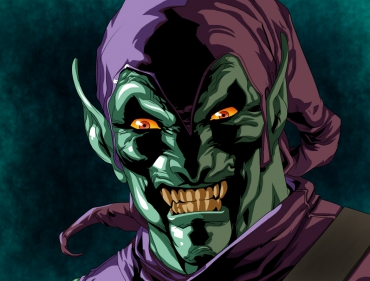 green_goblin_by_tarantinoss-d9u4mg8.jpg