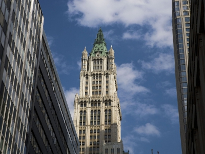 Woolworth-Building-7.jpg