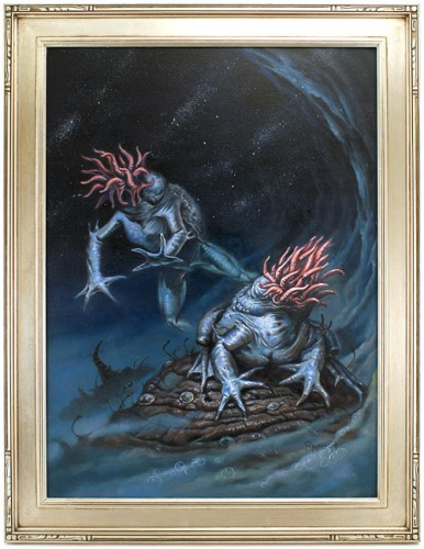 lovecraft_jremmer_moonbeasts_framed500.jpg