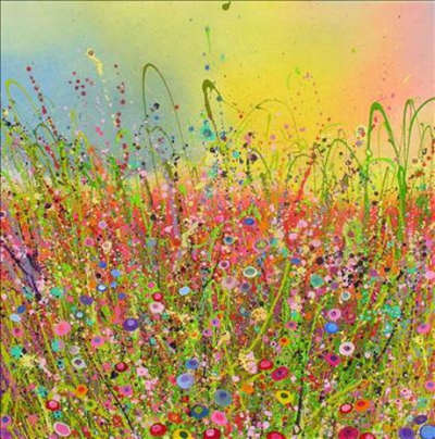 Yvonne-Coomber-Wild-Thing-Painting-16821221.jpg