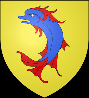 Dauphin_of_Viennois_Arms.svg.png