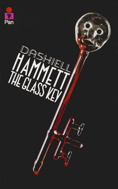 Pan-24362-b Hammett Glass Key.jpg