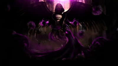 805691-black-black-mage-fantasy-art-magic-purple-sorcerer.jpg